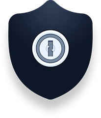1Password vs RoboForm