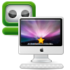 Roboform_mac