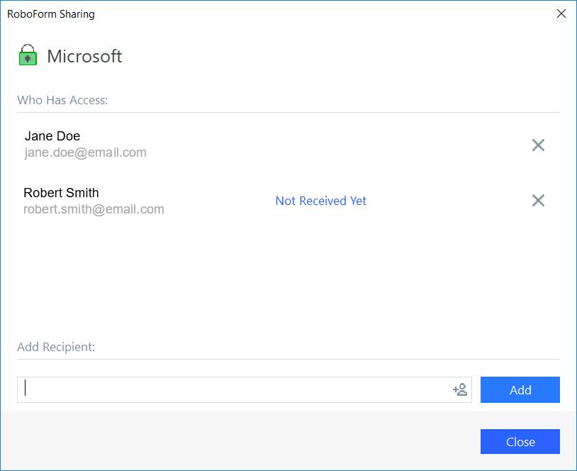 Match-com-Suche per E-Mail