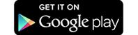 在Google Play上获取RoboForm Android Password Manager