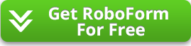 Get RoboForm Button