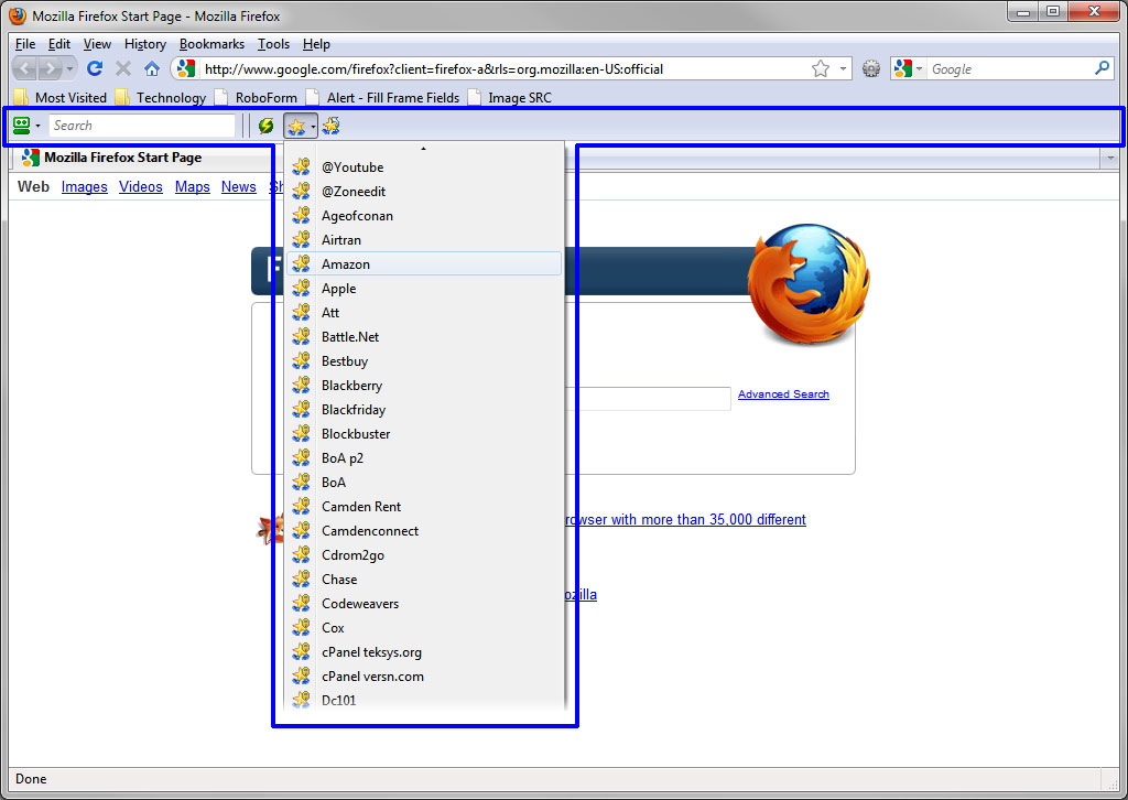 telecharger mozilla firefox 2012 gratuit pour windows xp