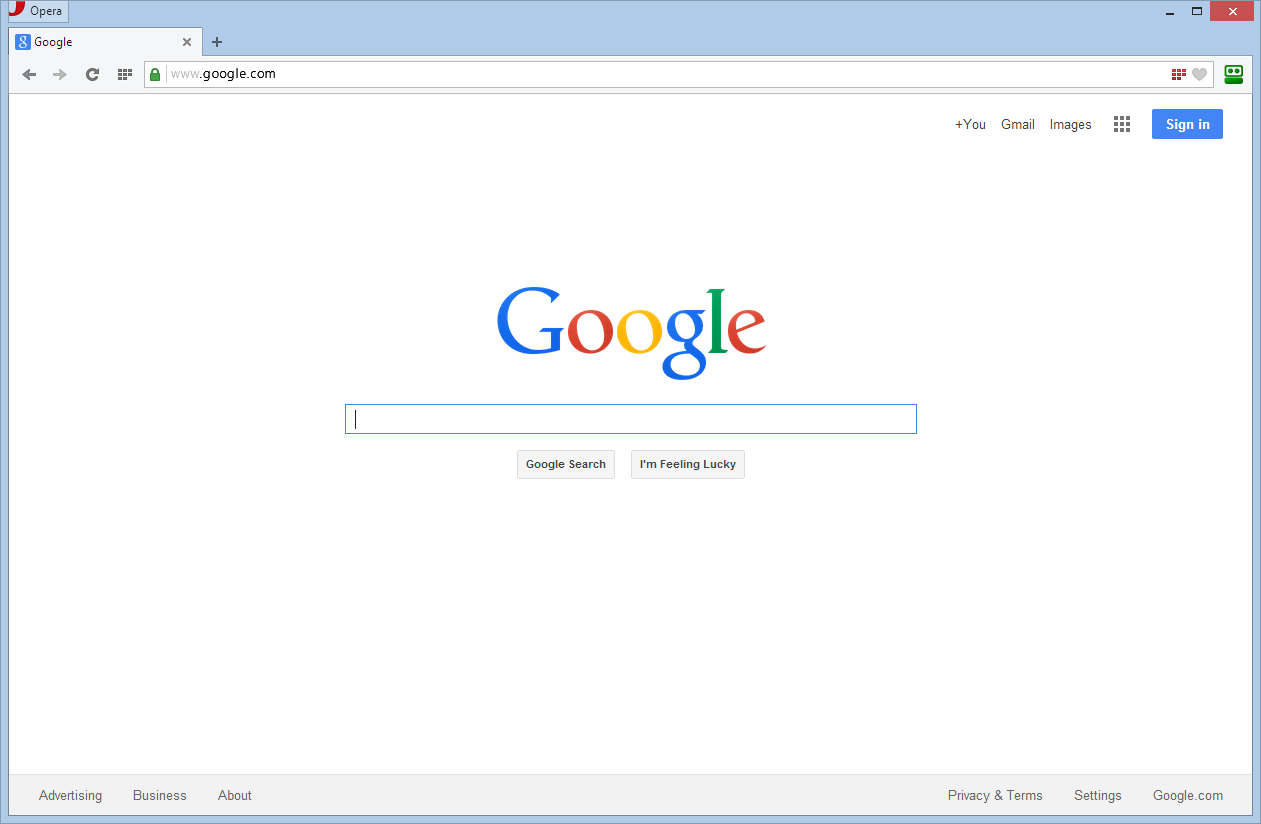 Toolbar Google Nederlands Windows 10