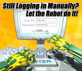 Download Roboform