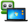 RoboForm Desktop 7 for Windows